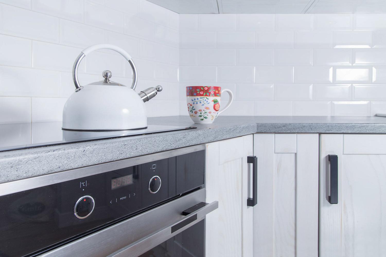 keuken wandtegels zonder voeg : Tegelzetbedrijf G C Cremer Van Idee Naar Ontwerp En