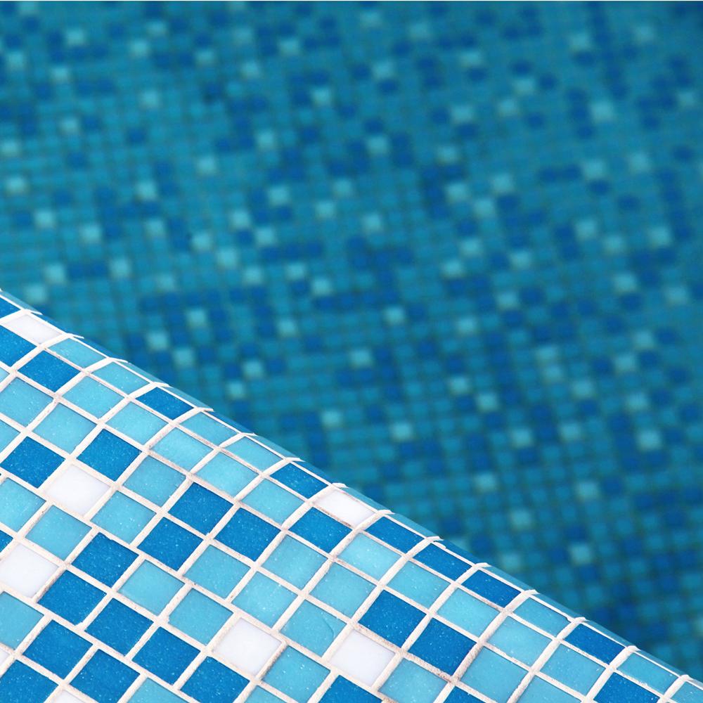 Tegelzetbedrijf G C  Cremer   Van idee naar ontwerp en uitvoeringZwembaden   worden door ons