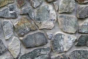 castle stones wand