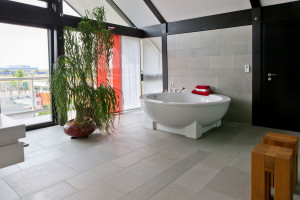 wandtegels-tegelzetter-badkamer